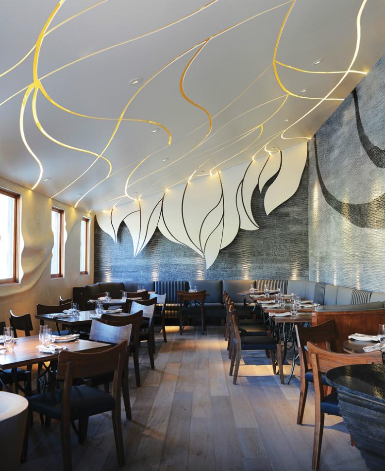 prochain projet 6 Étonnants conseils de design d'intérieur pour votre prochain projet girasol1