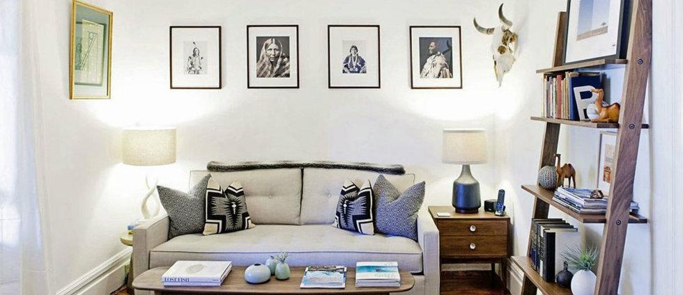 des idees pour rendre un petit salon plus luxeux luxueux Des idées pour rendre un petit salon plus luxueux Des id  es pour rendre un petit salon plus luxueux5