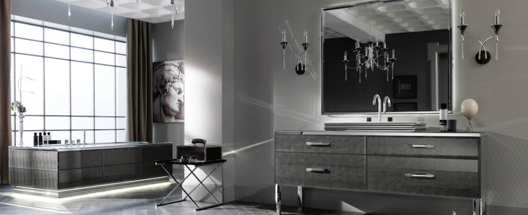 Salle 7 IDEES DE LUXE DE SALLE DE BAIN POUR 2017 7 luxury bathroom ideas for 2016 feature image