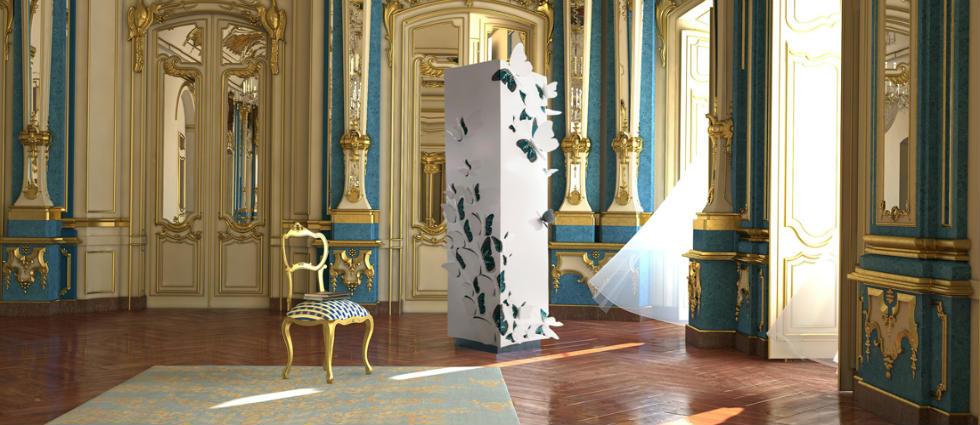 maison et objet Tendances design 2017 par les exposants top de Maison et Objet Paris featured image1