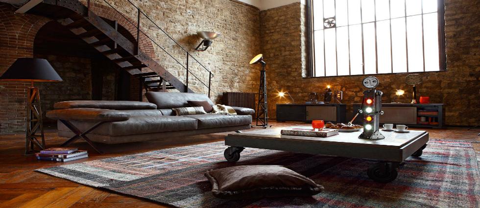 L'IMPORTANCE DU DESIGN D'INTÉRIEUR DESIGN D'INTERIEUR L'IMPORTANCE DU DESIGN D'INTERIEUR vintage interior design