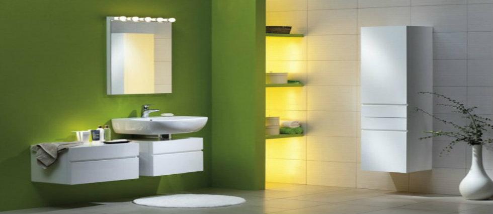 printemps Idées de primptemps pour votre salle de bain cap 3