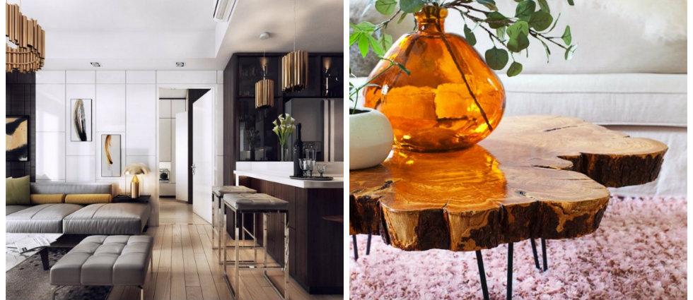 intérieurs luxueux Materiaux à utilizer pour des intérieurs luxueux capa 3