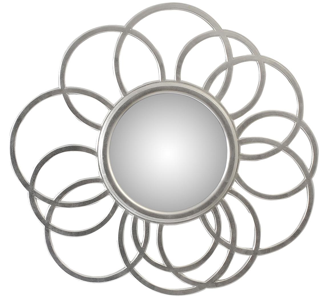 Les 10 Miroirs à inclure dans votre décoration d'intérieur ! décoration d'intérieur Les 10 Miroirs à inclure dans votre décoration d'intérieur ! liberty zoom