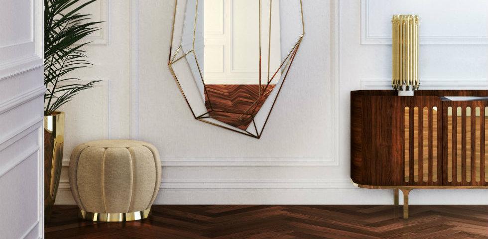 5 canapés modernes incroyables chez Essential Home  5 canapés modernes incroyables chez Essential Home featured 1