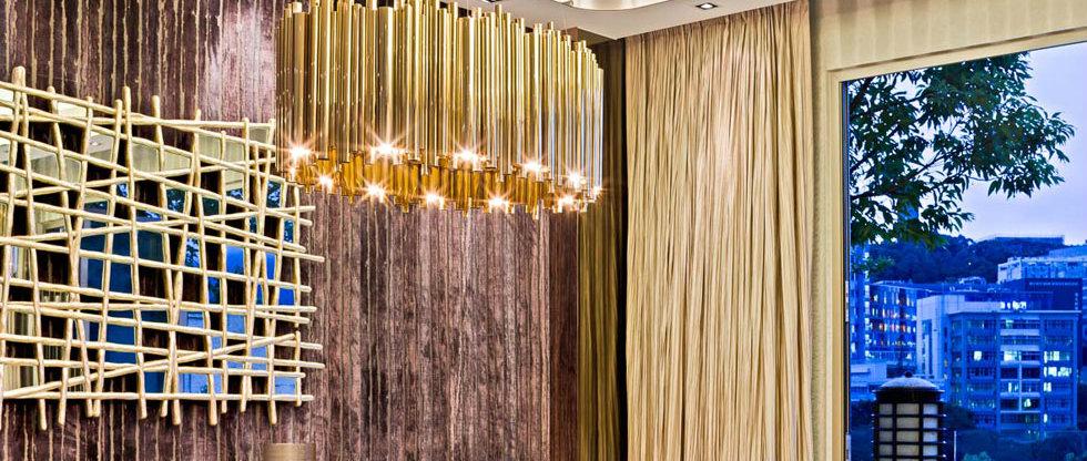 Top 10 pièces d'éclairage contemporaines pour votre salon  Top 10 pièces d'éclairage contemporaines pour votre salon featured 2