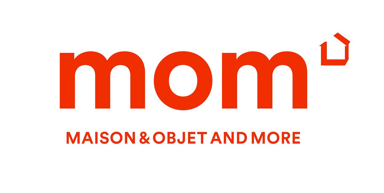 Maison et Objet 2018: Explorez les Caracteristiques de la Platforme Mom MOM logo 9aa3684b8e1b499d16c63bdb564cf5a5ec4a4116153d059841f6553cfb2c26e7
