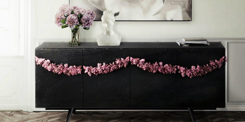 Conseils de décoration : Améliorer vos Décorations de la Saint-Valentin! 152 0042 boca do lobo majestic sideboard alt1