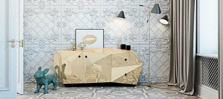 5 Projets de Design d'Intérieur de Luxe qui Vous Inspireront Tout de Suite 5 Luxury Interior Design Projects Thatll Inspire You Right Away 11