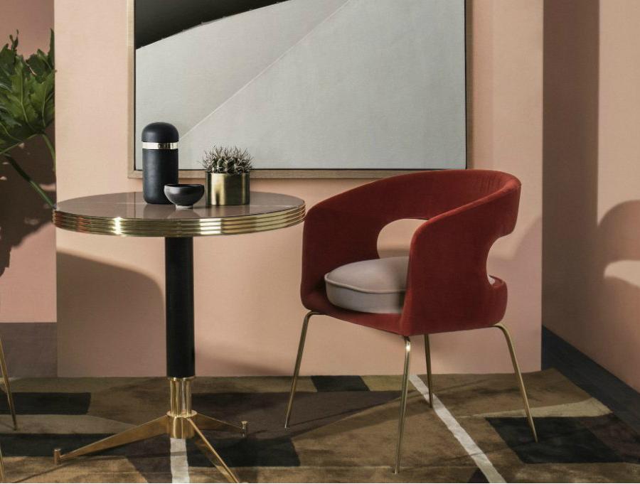 8 Meubles du Style Millieu du Siécle pour Améliorer votre Décor ambience 150 HR 1960x680