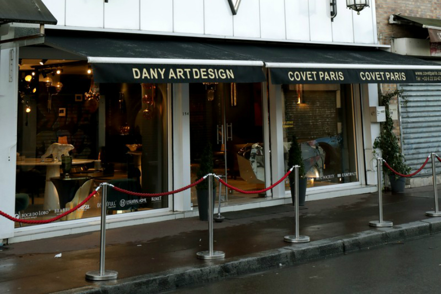Top 10 des Galeries de design de Paris  15D6EE161E75AEBB4D49DBA7E5DFAB01D620739EB561FEE445 pimgpsh fullsize distr