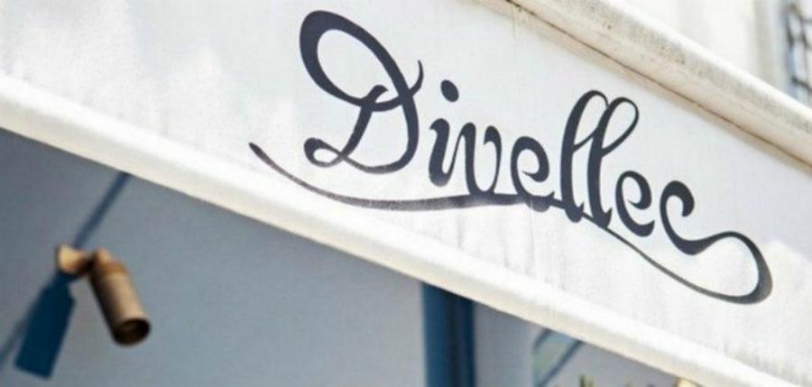 Découvrez la gastronomie des fruits de mer au restaurant Divellec à Paris dthatd