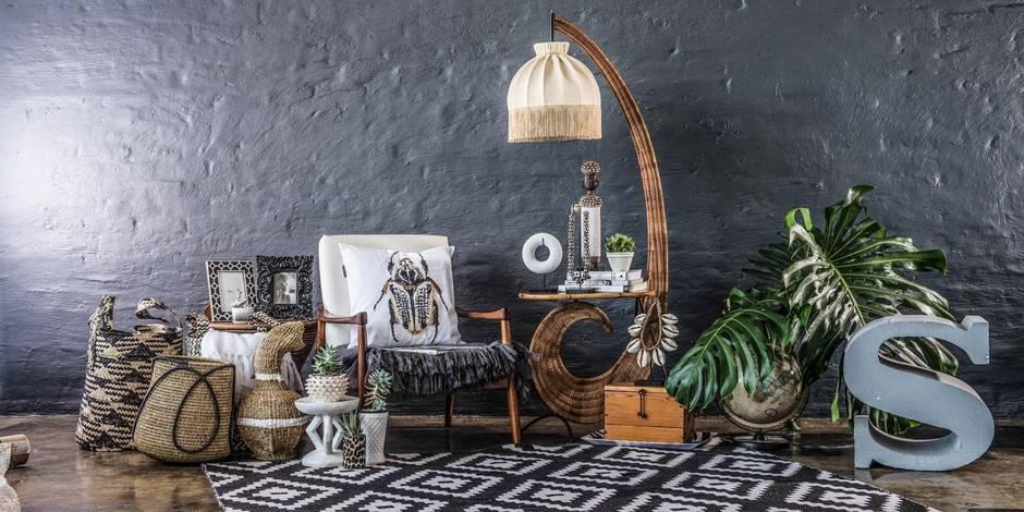 Afrique – Top 5 des Designers Nouvelle Génération 5640a4323570ca6ff8c00d31
