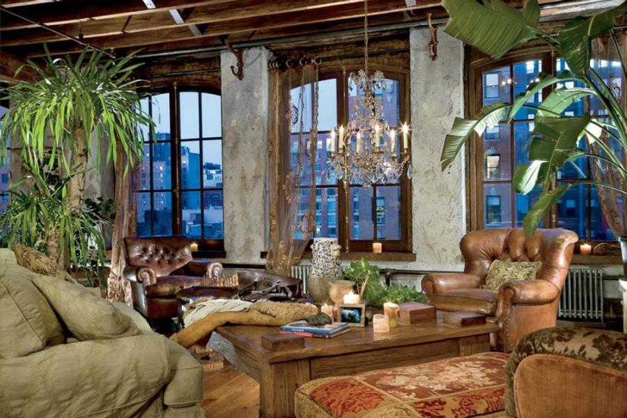 Les Meilleurs Designs de Salons de Luxe de nos Célébrités Préférées f0c0d17323f6e4a9c4212d1f94cad89f