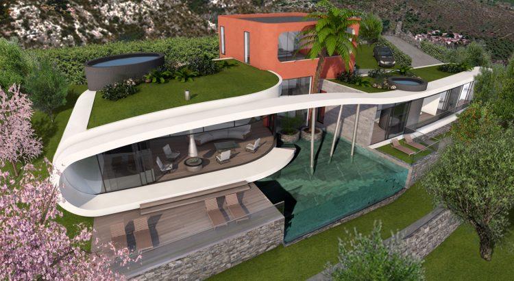 L'Univers du Design sur la French Riviera 5 1 750x410