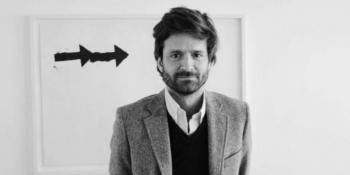 5 Influencers de Design Françaises qui Vous Devriez Connaissez 5 Influencers de Design Fran  aises qui Vous Devriez Connaissez 3