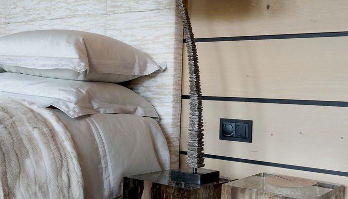 ADP Décoration est l'un des plus Importants Studios de Design d'intérieur en Suisse  ADP Décoration est l'un des plus Importants Studios de Design d'intérieur en Suisse ADP D  coration est lun des plus Importants Studios de Design dint  rieur en Suisse 3 715x410