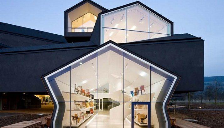 Top 5 Designers d'Intérieur Suisses Top 5 Designers dInt  rieur Suisses 4 715x410