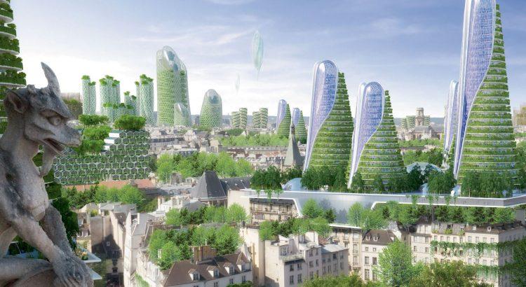 Paris 2050 par Vincent Callebaut 0488320f57eaa3066052cb587f57b29f 750x410