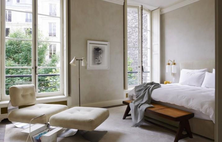 Les Projets Parisiens Les Plus Exceptionnels De Joseph Dirand Les Projets Parisiens Les Plus Exceptionnels De Joseph Dirand 1 1