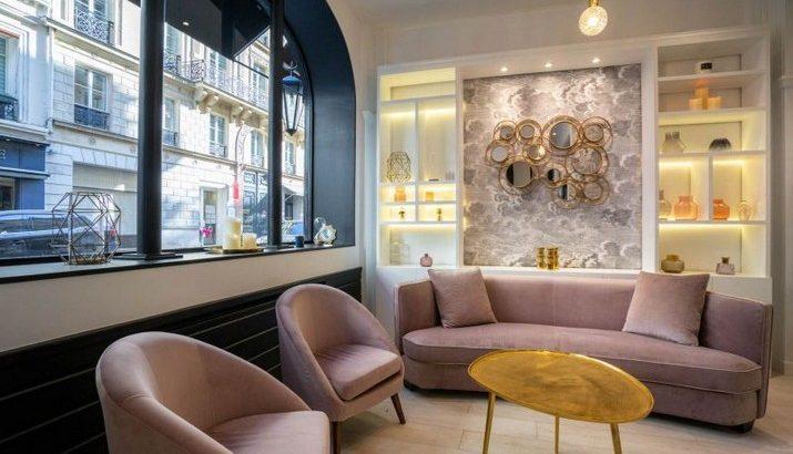 Hôtel Royal Opéra – Un Concept de design d'Intérieur Suprême par Charles Zana H  tel Royal Op  ra Un Concept de design dInt  rieur Supr  me par Charles Zana 1 715x410