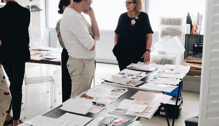 Nellyrodi, l'Agence de Design Maître Nellyrodi lAgence de Design Ma  tre 1 715x410