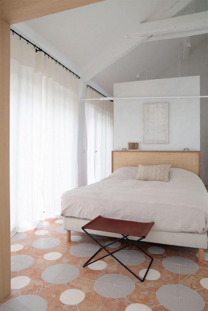 Admirez la Maison d'Amélie Du Chalard à Paris Admirez la Maison d   Am  lie Du Chalard    Paris 3