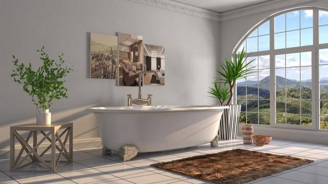 Idéobain 2019 – Tout sur l'Événement Id  obain 2019 Tout sur l  v  nement de Design de salle de Bain en France 5