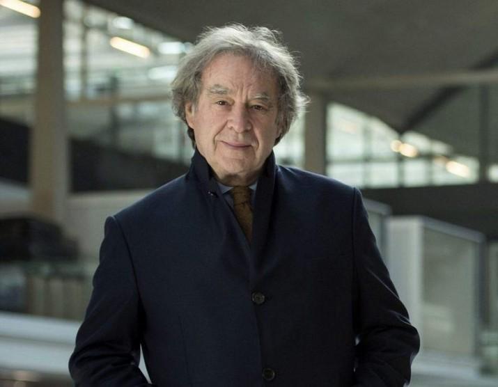 Jean-Michel Wilmotte, Quand l'Architecture Rencontre le Design Jean Michel Wilmotte Quand lArchitecture Rencontre le Design 5