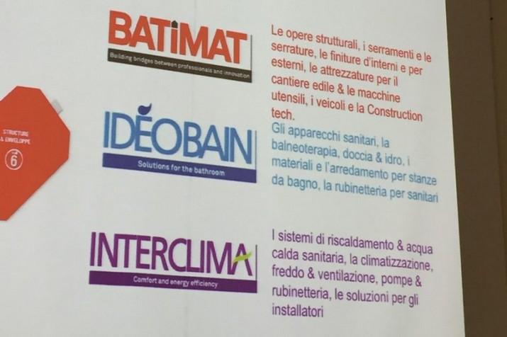 Mondial Du Bâtiment 2019 Présentera les Meilleures Solutions de Design Mondial Du B  timent 2019 Pr  sentera les Meilleures Solutions de Design 5