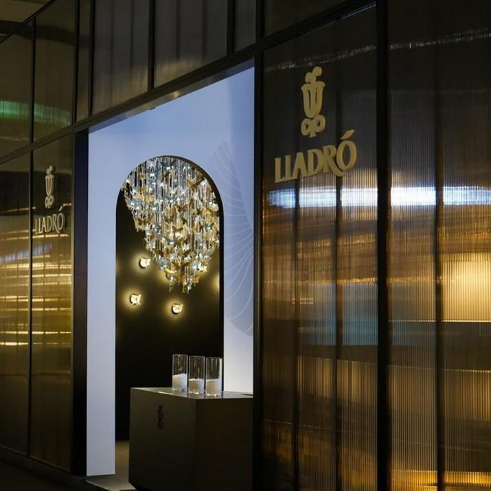 Nightbloom de Marcel Wanders Remporte le European Product Design Award Nightbloom de Marcel Wanders Remporte le European Product Design Award 4