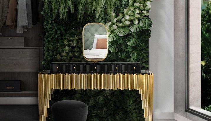 Vanités de Salle de Bains de Luxe à Voir Absolument Chez Idéobain 2019 Vanit  s de Salle de Bains de Luxe    Voir Absolument Chez Id  obain 2019 1 715x410