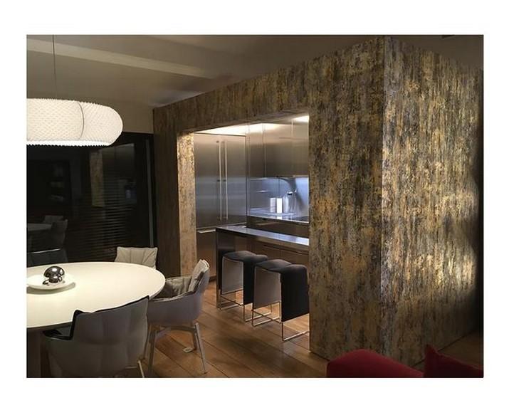 Ambience Concept Design, l'un des Meilleurs Studios de Design à Saint-Tropez Ambience Concept Design lun des Meilleurs Studios de Design    Saint Tropez 3