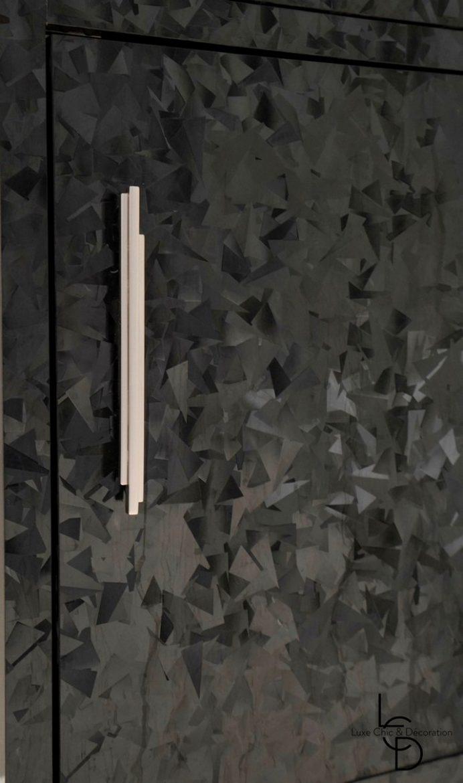 Projet de Luxe Chic et Décoration sur un Appartement Moderne Projet de Luxe Chic et D  coration sur un Appartement Moderne 2 scaled