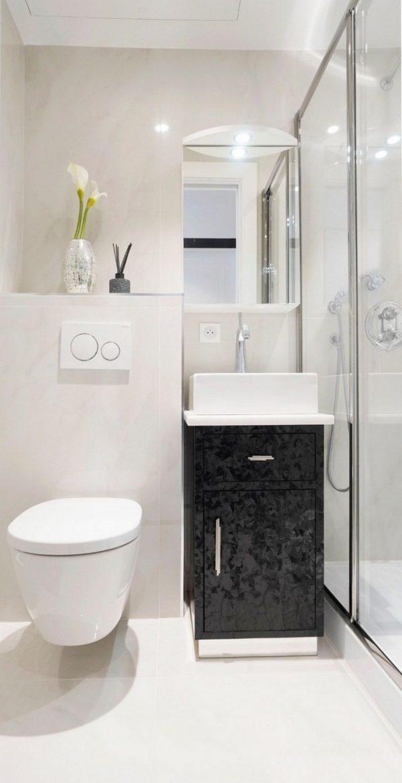 Projet de Luxe Chic et Décoration sur un Appartement Moderne Projet de Luxe Chic et D  coration sur un Appartement Moderne 4 scaled