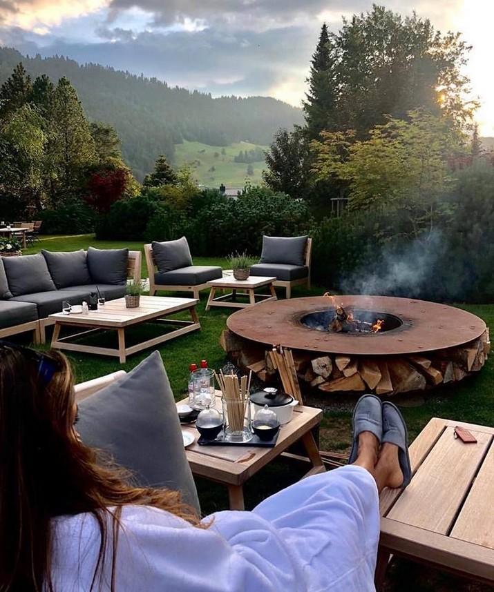 Voir le Merveilleux Hôtel Gstaad par Alberto Pinto Studio Voir le Merveilleux H  tel Gstaad par Alberto Pinto Studio 4