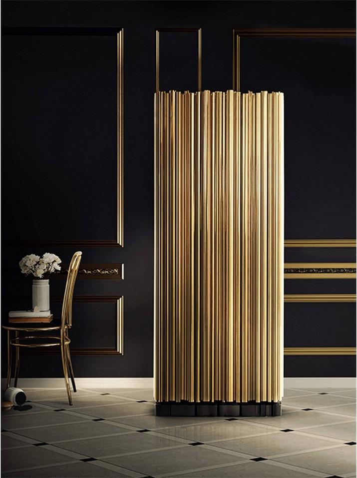 Ces Armoires Réorganiseront Votre Luxurious Lounge! Ces Armoires R  organiseront Votre Luxurious Lounge 4