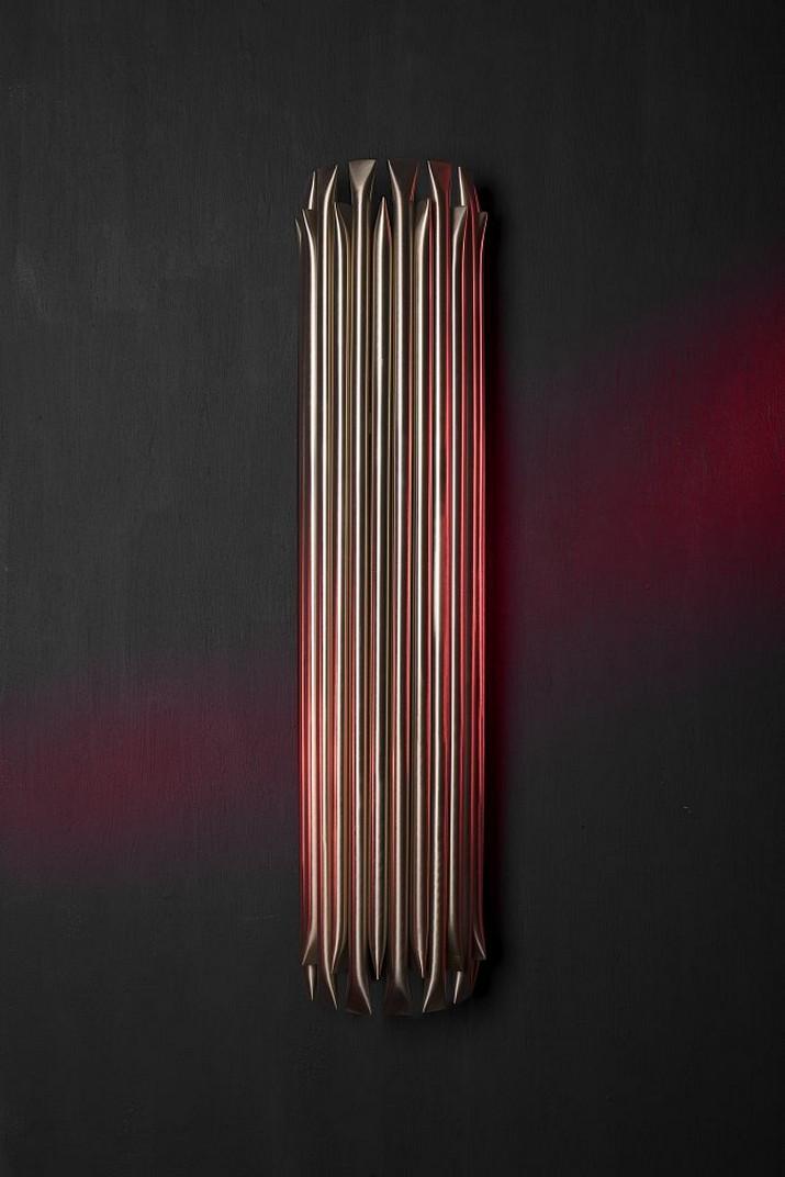 Les Idées de Cadeaux d'Éclairage les Plus Luxueux pour ce Noël Les Id  es de Cadeaux d  clairage les Plus Luxueux pour ce No  l 5