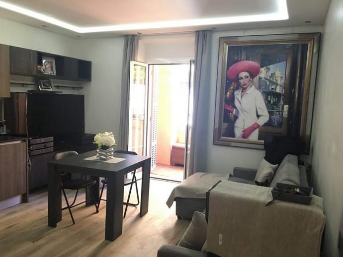 Luxe Chic Décoration – Designs Incroyables de Paris à Monaco Luxe Chic et D  coration Designs Incroyables de Paris    Monaco 3