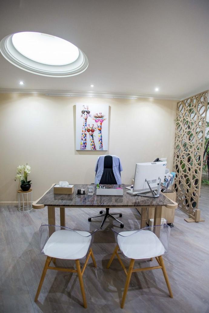 Luxe Chic Décoration – Designs Incroyables de Paris à Monaco Luxe Chic et D  coration Designs Incroyables de Paris    Monaco 4