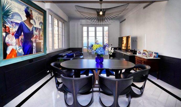 Luxe Chic Décoration – Designs Incroyables de Paris à Monaco Luxe Chic et D  coration Designs Incroyables de Paris    Monaco 5 690x410