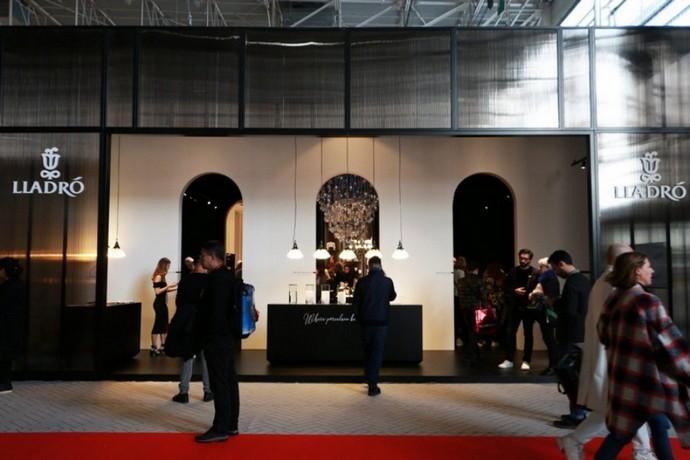 Maison et Objet 2020 – Quelles Expositions Visiter Maison et Objet 2020 Quelles Expositions Visiter 2