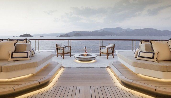 My Amadea Yacht par le Studio Sabrina Monte-Carlo My Amadea Yacht par le Studio Sabrina Monte Carlo 2 715x410
