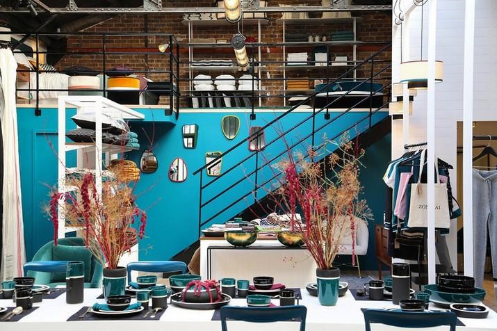 Paris Déco Home – Le Nouvel Événement Design à Découvrir PARIS D  co Home Le Nouvel   v  nement Design    D  couvrir 2