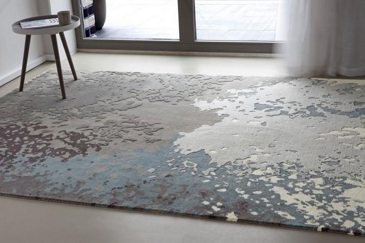 Paris Déco Home – Le Nouvel Événement Design à Découvrir PARIS D  co Home Le Nouvel   v  nement Design    D  couvrir 3