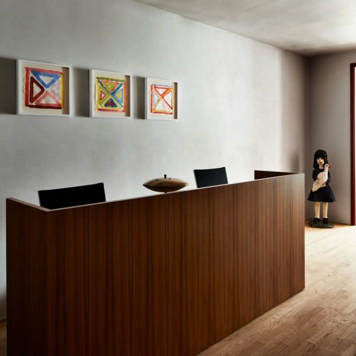 Pierre Yovanovitch, L'expression du Luxe chez M&O 2020 Pierre Yovanovitch Lexpression du Luxe chez MO 2020 4