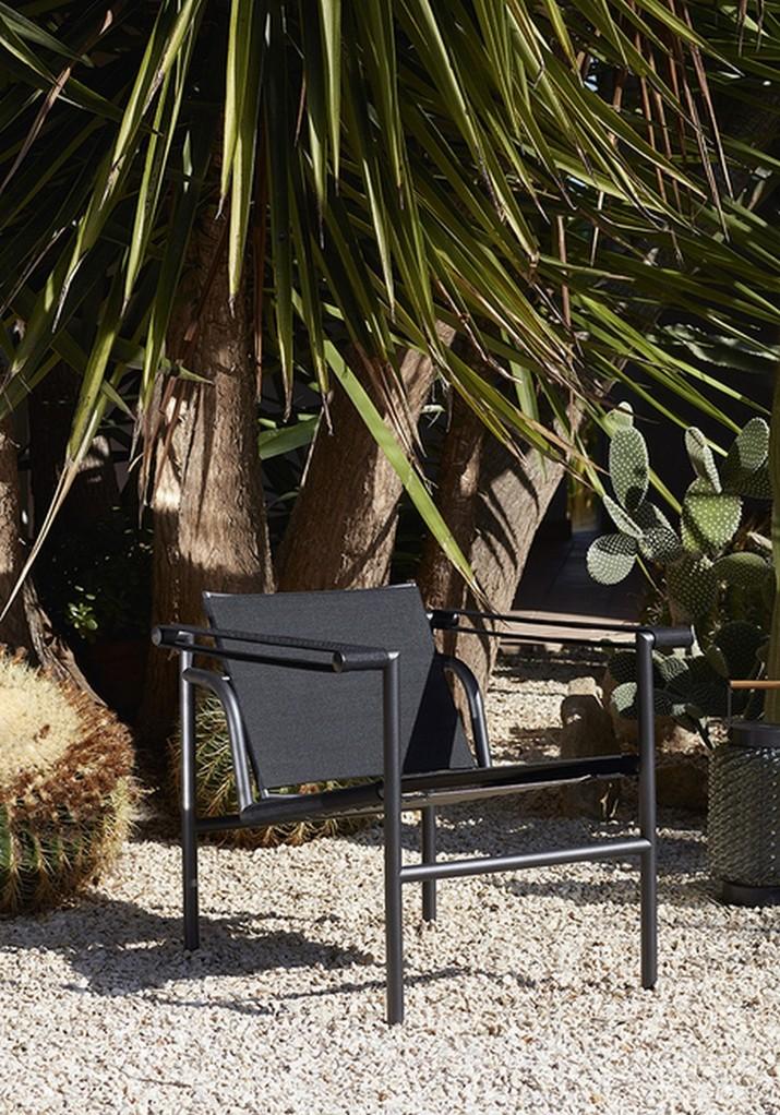 Cassina Présente sa Nouvelle Collection Outdoor à Maison et Objet 2020 Cassina Pr  sente sa Nouvelle Collection Outdoor    Maison et Objet 2020 4