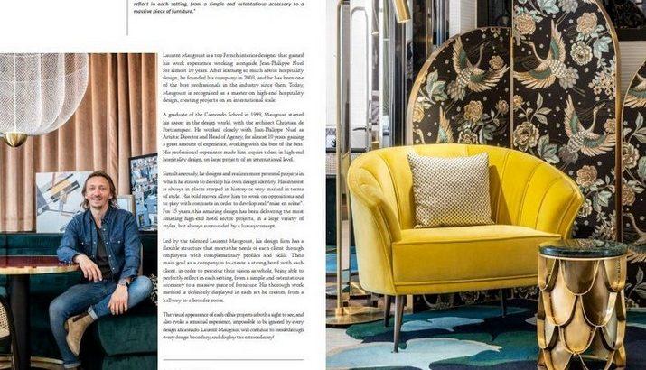 Obtenez vos Ebook sur les Meilleurs Designers d'Intérieur de Paris ! Obtenez vos Ebook sur les Meilleurs Designers dInt  rieur de Paris 3 715x410