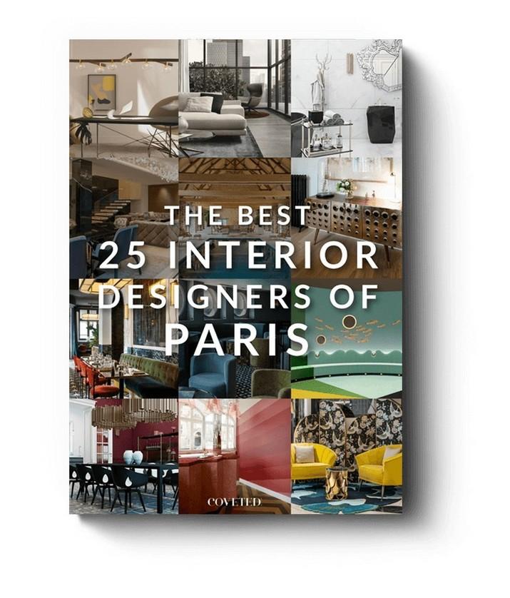 Philippe Starck Repensé La Réserve Eden Au Lac Zurich Obtenez vos Ebook sur les Meilleurs Designers dInt  rieur de Paris 5