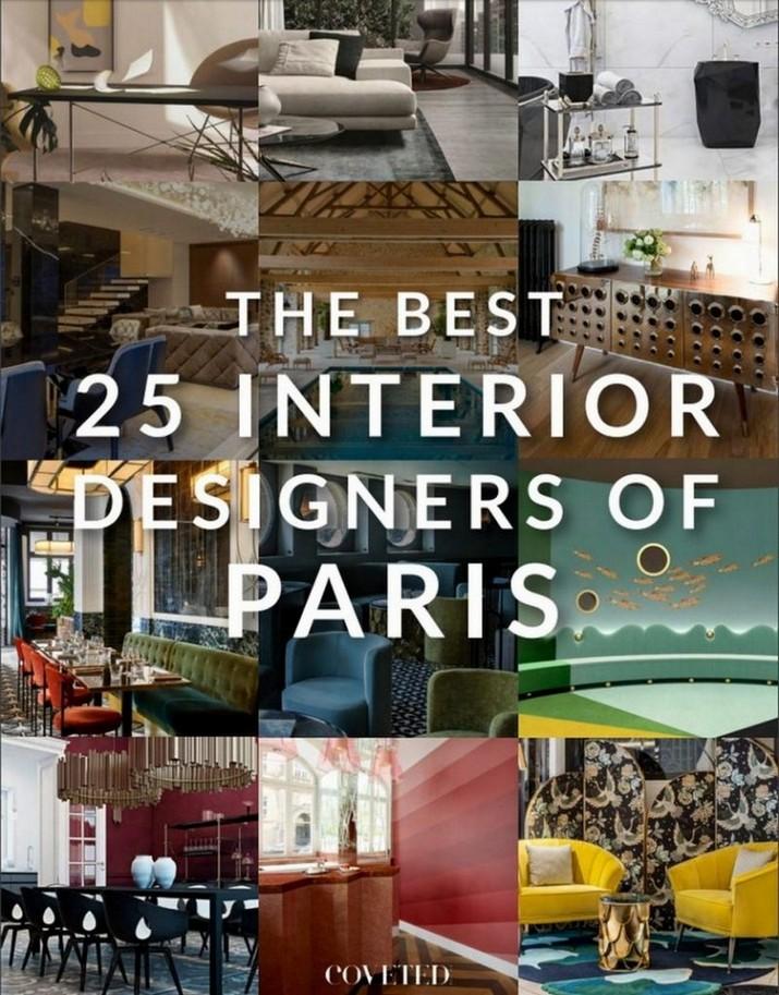 Transformez votre Piéce avec Inspirations de India Mahdavi ! Telechargez GRATUITEMENT vos Meilleurs Designers dInt  rieur en France Ebook 6